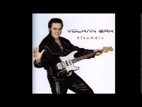 Volkan Erk - Vahşi Kedi klip izle