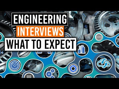 mp4 Industrial Engineering Jobs Entry Level, download Industrial Engineering Jobs Entry Level video klip Industrial Engineering Jobs Entry Level