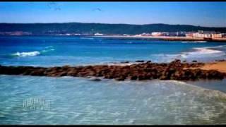 Sunrise Inc Forever in my soul(Original Mix)