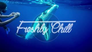 [Deep House] Nora En Pure - Diving With Whales (Daniel Portman Radio Mix)