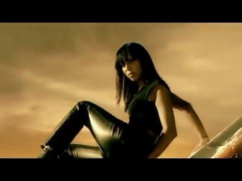 Rene1301's Video 165654415794 yLsVGwNWOA4