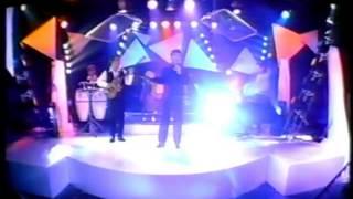 موزیک ویدیو قصر صدف