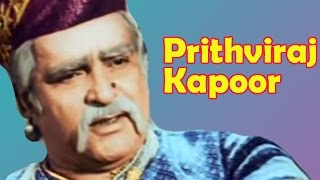 Prithviraj Kapoor - Biography  YES BANK FPO - SHOULD YOU INVEST IN YES BANK FPO | IPO VS FPO | YES BANK LATEST NEWS | FPO REVIEW | YOUTUBE.COM  EDUCRATSWEB