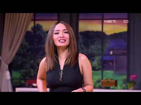 The Best of Ini Talkshow - Sule Sesek Napas Ngeliat Zaskia Gotik Goyang