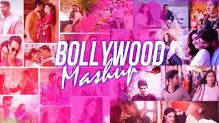 BOLLYWOOD ROMANTIC SONGS MASHUP 2019 | Best