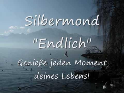 Música Endlich