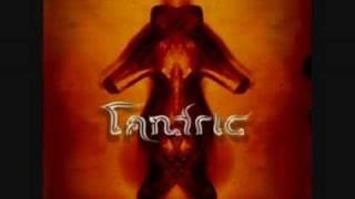 Tantric - Revillusion
