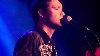 Adam Brand Live *THE ANZAC*   29/10/09
