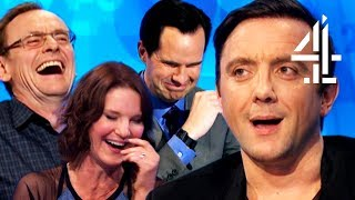 """""""Someone's Gonna Get F***ing Hurt!"""" 