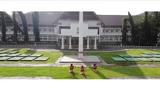 preview picture of video 'Selamat hari jadi kota belopa luwu sulsel semoga makin jaya'