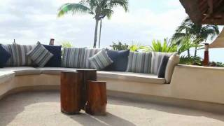 preview picture of video 'Veranda Pointe Aux Biches Mauritius Hotels Video'