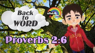 Proverbs for Kids - Free video search site - Findclip Net