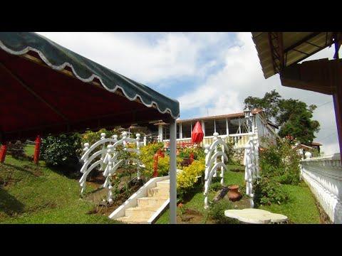 Fincas y Casas Campestres, Venta, Dapa - $295.000.000