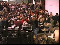 Oreon live March 7th 2003