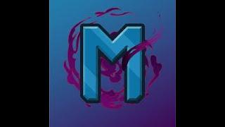 MINECRAFT | Parkour MITYCHAL Craft