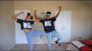 BEST DANCES OF THE 2000'S! | NIQUE AND KING
