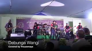 preview picture of video 'Debunga Wangi'
