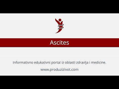 Flebodia i hipertenzija