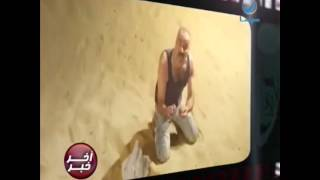 اغاني طرب MP3 محمد سعد يقدم جزء ثان من فيفا اطاطا رمضان 2016 تحميل MP3