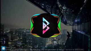 Faded Vs Closer (Mashup) - Alan Walker × The chainsmokers and Halsey - Earlvin14 [1 HOUR]