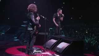 The Killers - Wembley Song [Live From Wembley Stadium]