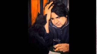 Ziggy Marley - Black Cat (Gato Negro)