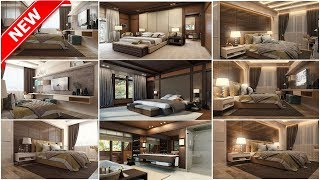 Top 50 Latest Bedroom Interior Design In 2019 Catalogue | Bedroom Furniture | Gopal Architecture