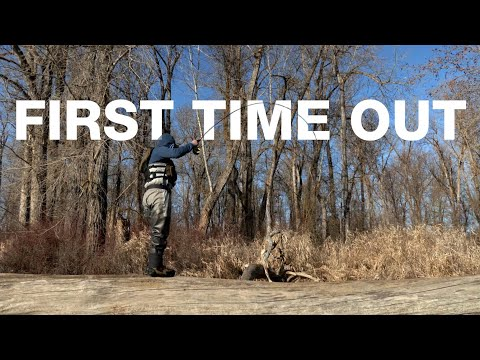 First Time Out | Short Film