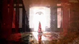 EmpressCheonchu-Opening