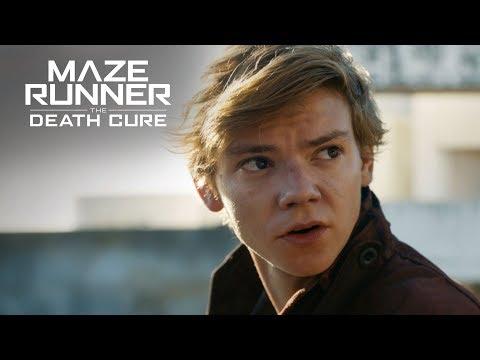 runner runner trailer german