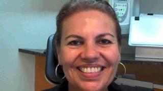 Patient Testimonial 37