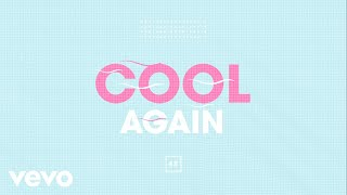 Kane Brown - Cool Again (Official Lyric Video) - YouTube
