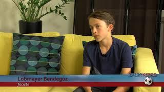 Sportkorzó / TV Szentendre / 2018.06.12.