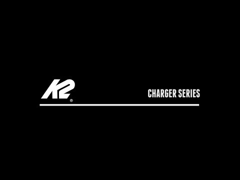 Vorschau: K2 Turbo Charger 2018/19