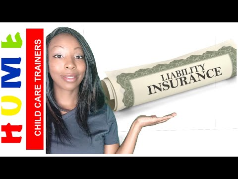 , title : 'DO YOU REALLY NEED HOME CHILD CARE-DAYCARE LIABILITY INSURANCE? WATCH THIS!