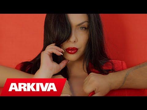 Ingrit Gjoni ft. Gjeto Luca - Flake