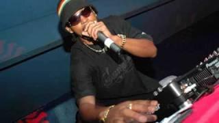 DR EVIL & DJ JIZZY SOUND BWOY SUCK U MUMA DUB PLATE MADA VOICE SOUND MARTINIQUE JAMAICA OZANAM CITY