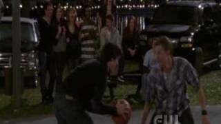 ☆ One Tree Hill -Forever and Ever ,Amen ☆