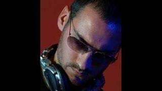 Rihanna Umbrella Seamus Haji Paul Emauel Club Remix