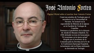 Jose Fortea Disertacion Teologica Sobre El Infierno