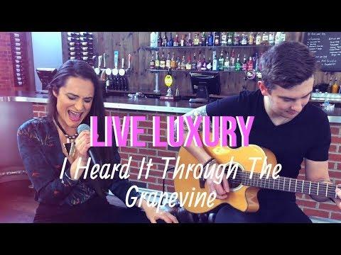 Live Luxury Video