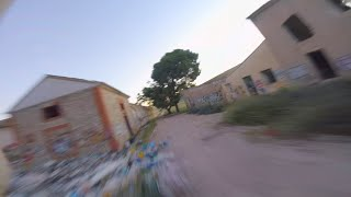 FPV Freestyle Legends - Fenix Fpv