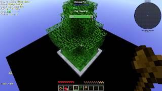 modern skyblock 3 grass island - मुफ्त ऑनलाइन