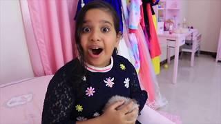 تحميل اغاني شفا جننت أمها بصيامها !! MP3