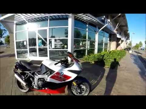 2014 BMW K1300S 30th * The Big Boy Bike