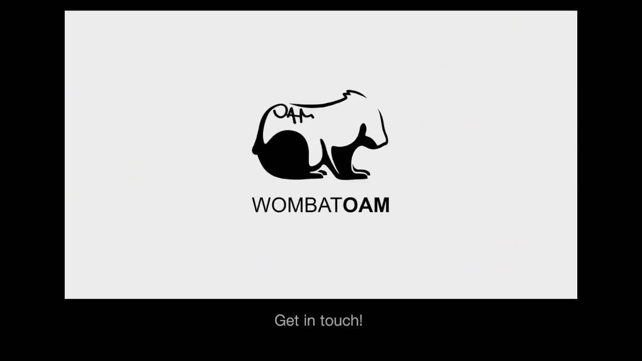 WombatOAM: Full visibility and control over Erlang & Elixir applications