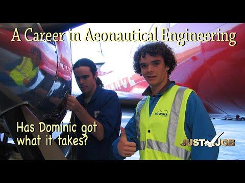 mp4 Aerospace Engineering Nz, download Aerospace Engineering Nz video klip Aerospace Engineering Nz