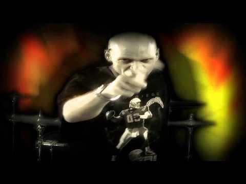 "HAYWYAH-""Tearin Shyt up"" / Starring: Milkbone & k-rock-OFFICIAL VIDEO-2012"