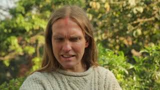 Erfahrungen auf dem Schamanenberg Kalinchok