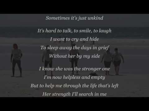 , title : 'What Matters Most by Barbra Streisand with Lyrics - For Mesee'